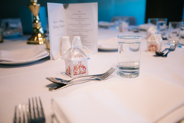 928_Reception_M+N_She_Said_Yes_Wedding_Photography_Brisbane