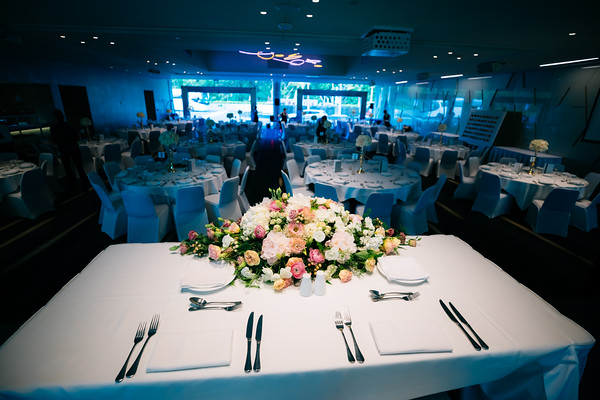 930_Reception_M+N_She_Said_Yes_Wedding_Photography_Brisbane