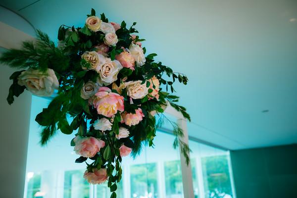 931_Reception_M+N_She_Said_Yes_Wedding_Photography_Brisbane
