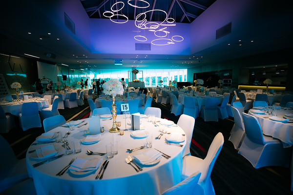 924_Reception_M+N_She_Said_Yes_Wedding_Photography_Brisbane