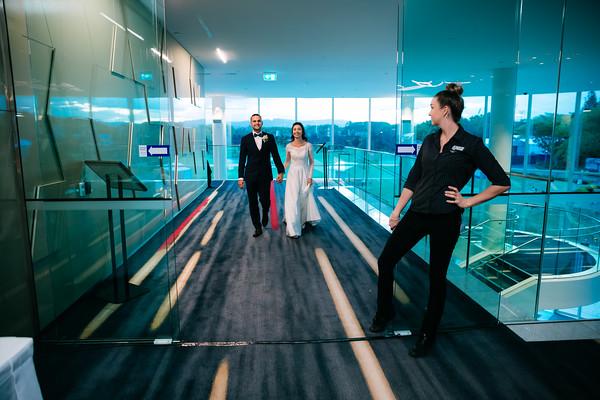 941_Reception_M+N_She_Said_Yes_Wedding_Photography_Brisbane