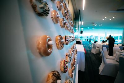 933_Reception_M+N_She_Said_Yes_Wedding_Photography_Brisbane