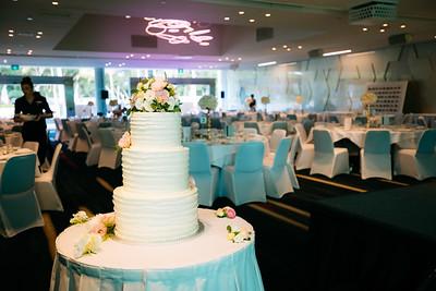 929_Reception_M+N_She_Said_Yes_Wedding_Photography_Brisbane