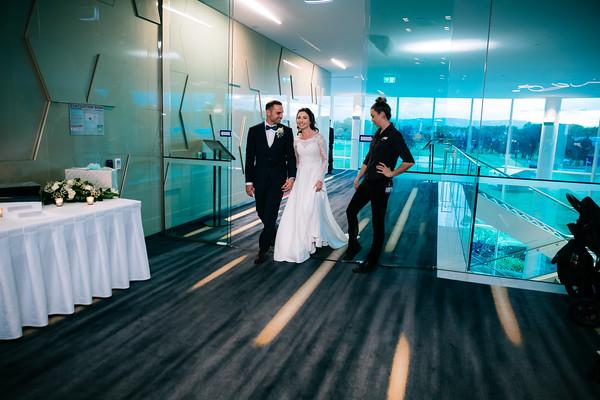 942_Reception_M+N_She_Said_Yes_Wedding_Photography_Brisbane