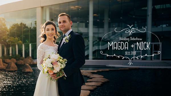 Magda_and_Nick_1080p