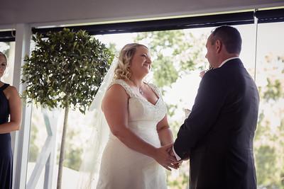 MV_She_Said_Yes_Wedding_Photography_Brisbane_0008
