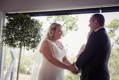 MV_She_Said_Yes_Wedding_Photography_Brisbane_0005