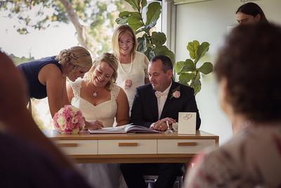 MV_She_Said_Yes_Wedding_Photography_Brisbane_0016