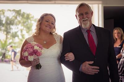 MV_She_Said_Yes_Wedding_Photography_Brisbane_0004