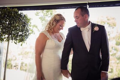 MV_She_Said_Yes_Wedding_Photography_Brisbane_0015