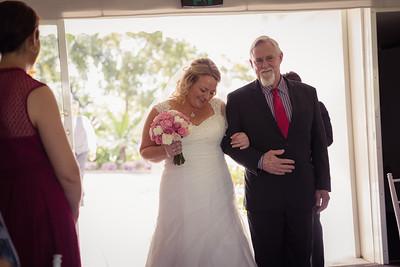 MV_She_Said_Yes_Wedding_Photography_Brisbane_0003