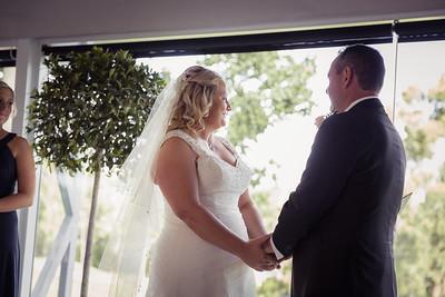 MV_She_Said_Yes_Wedding_Photography_Brisbane_0007