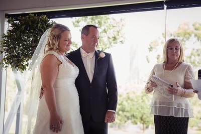 MV_She_Said_Yes_Wedding_Photography_Brisbane_0013