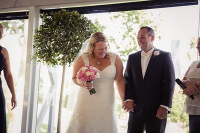 MV_She_Said_Yes_Wedding_Photography_Brisbane_0024