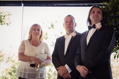 MV_She_Said_Yes_Wedding_Photography_Brisbane_0002