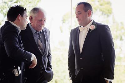 MV_She_Said_Yes_Wedding_Photography_Brisbane_0001