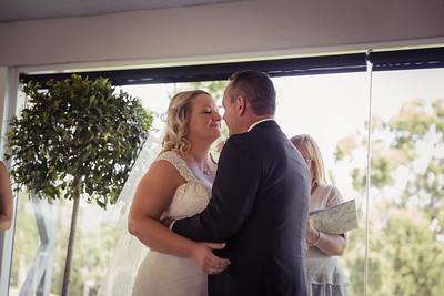 MV_She_Said_Yes_Wedding_Photography_Brisbane_0010