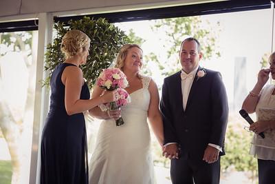 MV_She_Said_Yes_Wedding_Photography_Brisbane_0025