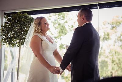 MV_She_Said_Yes_Wedding_Photography_Brisbane_0009