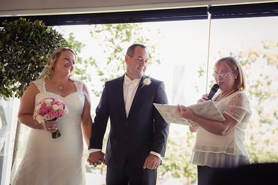 MV_She_Said_Yes_Wedding_Photography_Brisbane_0022
