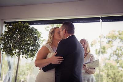 MV_She_Said_Yes_Wedding_Photography_Brisbane_0011