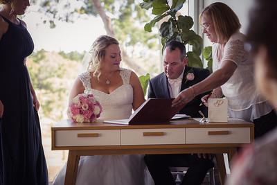 MV_She_Said_Yes_Wedding_Photography_Brisbane_0020