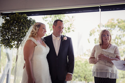 MV_She_Said_Yes_Wedding_Photography_Brisbane_0012