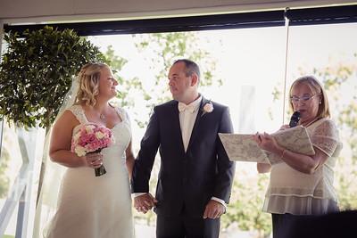 MV_She_Said_Yes_Wedding_Photography_Brisbane_0023