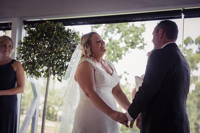MV_She_Said_Yes_Wedding_Photography_Brisbane_0006