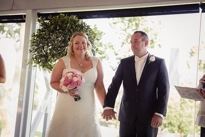 MV_She_Said_Yes_Wedding_Photography_Brisbane_0021