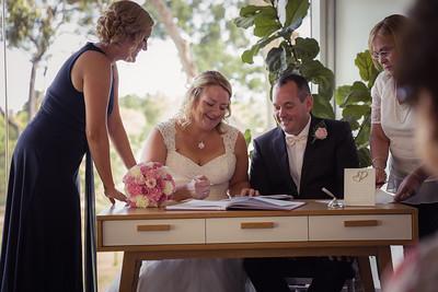 MV_She_Said_Yes_Wedding_Photography_Brisbane_0018
