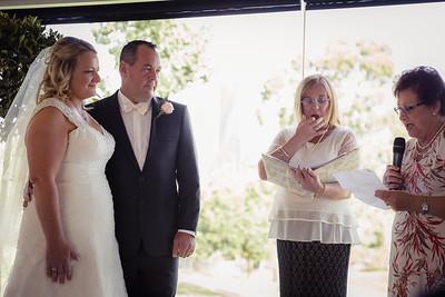 MV_She_Said_Yes_Wedding_Photography_Brisbane_0014