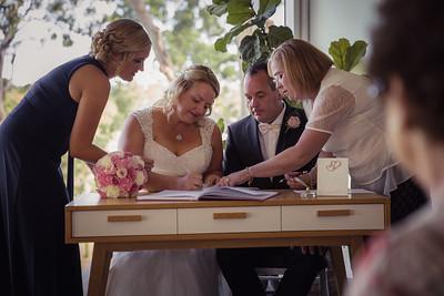MV_She_Said_Yes_Wedding_Photography_Brisbane_0019