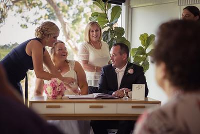 MV_She_Said_Yes_Wedding_Photography_Brisbane_0017