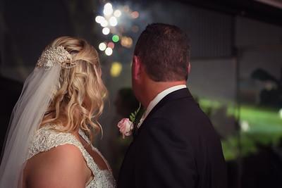 MV_She_Said_Yes_Wedding_Photography_Brisbane_0072