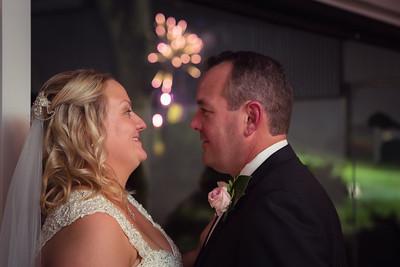 MV_She_Said_Yes_Wedding_Photography_Brisbane_0071