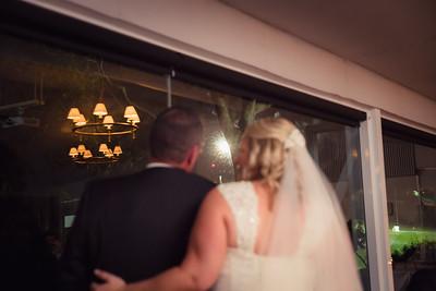 MV_She_Said_Yes_Wedding_Photography_Brisbane_0058