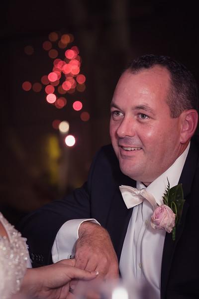 MV_She_Said_Yes_Wedding_Photography_Brisbane_0056