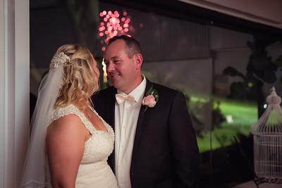 MV_She_Said_Yes_Wedding_Photography_Brisbane_0065