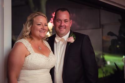 MV_She_Said_Yes_Wedding_Photography_Brisbane_0063