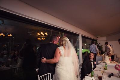 MV_She_Said_Yes_Wedding_Photography_Brisbane_0060