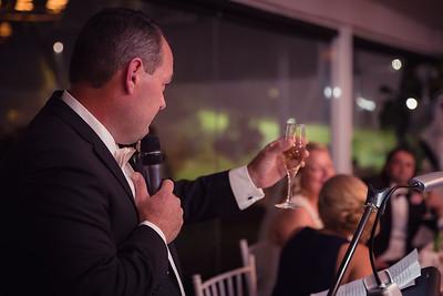 MV_She_Said_Yes_Wedding_Photography_Brisbane_0081