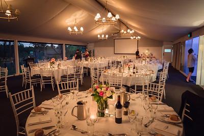 MV_She_Said_Yes_Wedding_Photography_Brisbane_0045
