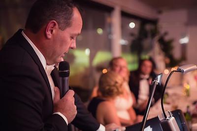 MV_She_Said_Yes_Wedding_Photography_Brisbane_0077