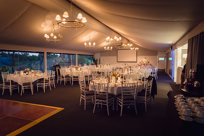 MV_She_Said_Yes_Wedding_Photography_Brisbane_0044