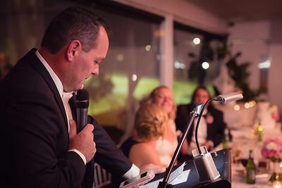 MV_She_Said_Yes_Wedding_Photography_Brisbane_0079