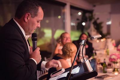MV_She_Said_Yes_Wedding_Photography_Brisbane_0078