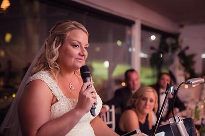 MV_She_Said_Yes_Wedding_Photography_Brisbane_0084