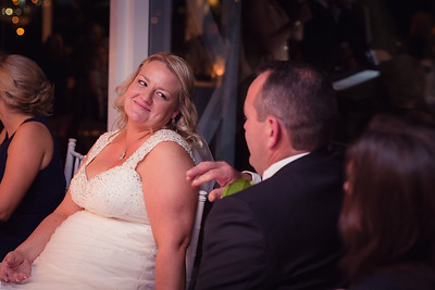 MV_She_Said_Yes_Wedding_Photography_Brisbane_0054