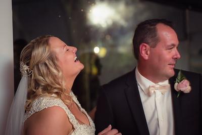 MV_She_Said_Yes_Wedding_Photography_Brisbane_0073